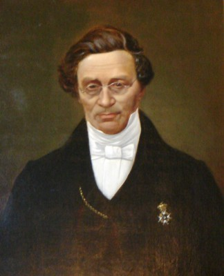 Boström