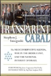 The Transparent Cabal