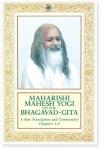 Maharishi Mahesh Yogi on the Bhagavad-Gita