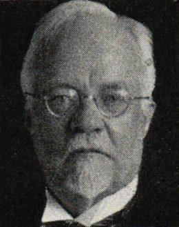 liljeqvist
