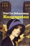 Lo-Johansson
