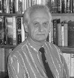 R. T. Allen