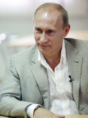 Foto: www.kremlin.ru