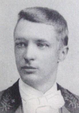 Vetterlund