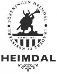 Heimdal