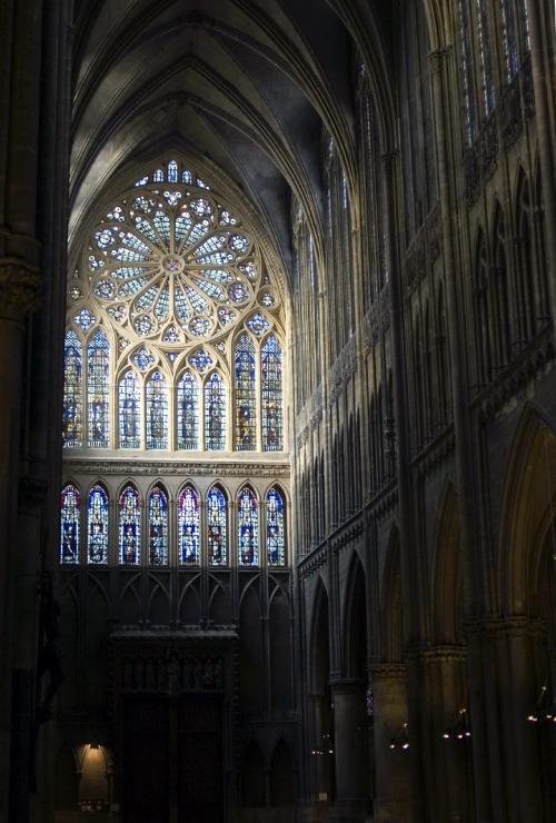 Saint-Étienne de Metz