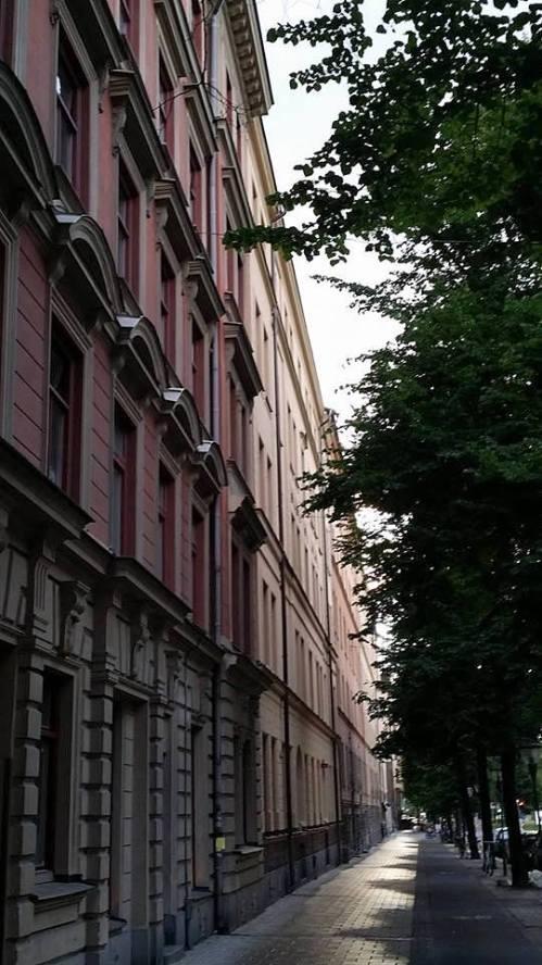 birger-jarlsgatan