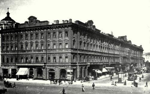 grand-hotel-europe