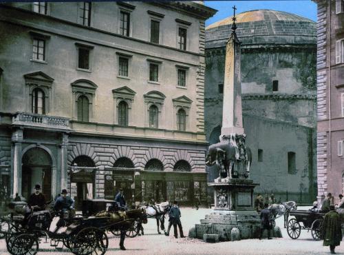 piazza-della-minerva
