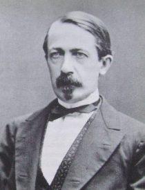 Odhner