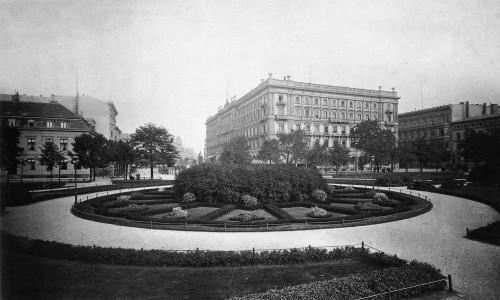 Wilhelmplatz